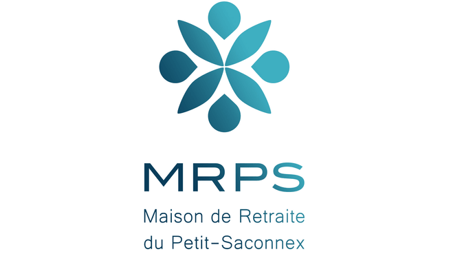 Image Maison de Retraite du Petit-Saconnex