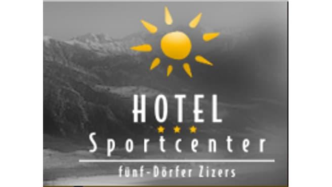 Image Hotel Sportcenter Fünf Dörfer AG