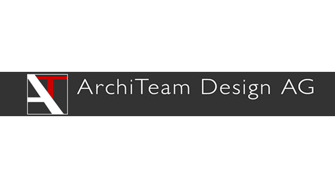 Immagine ArchiTeam Design AG