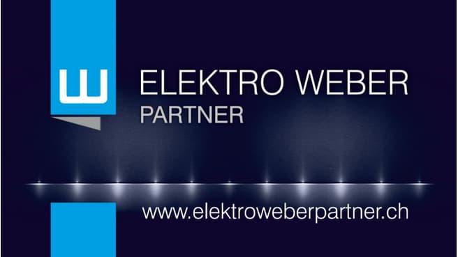 Bild Elektro Weber Partner AG