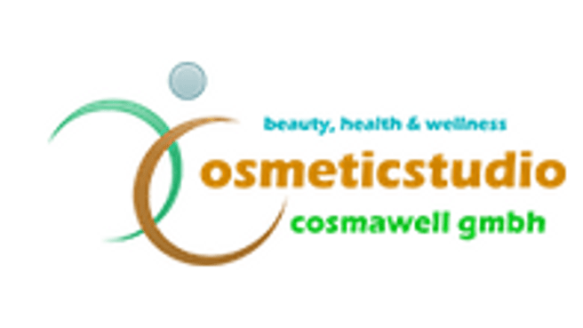 Image Cosmawell GmbH