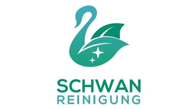 Image Schwan Reinigung