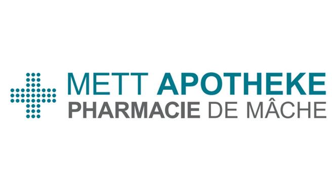 Image PharmaClik GmbH Mett Apotheke