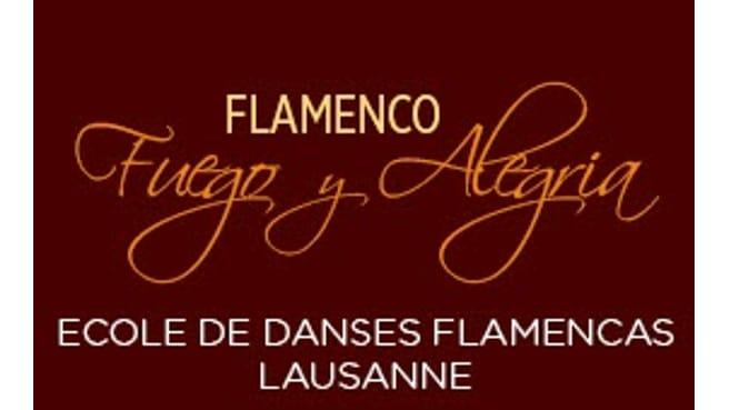 Immagine Fuego y Alegria