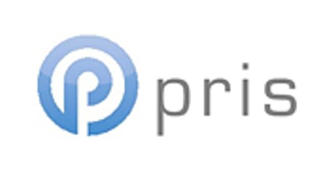 Immagine Pris Print'r Info Services SA