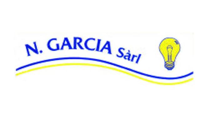 Bild N Garcia Sàrl