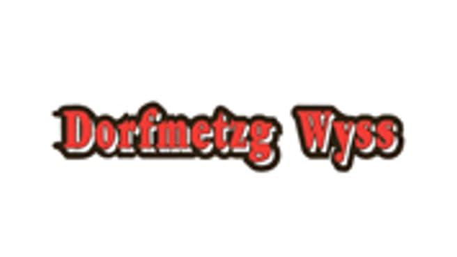 Image Dorfmetzg Wyss