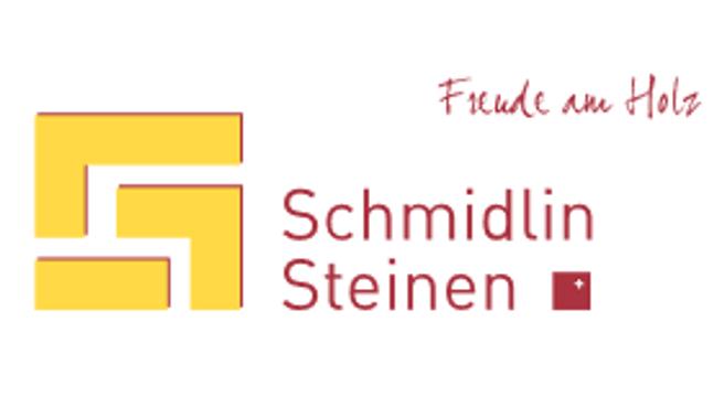 Immagine Schmidlin Generalunternehmungs AG