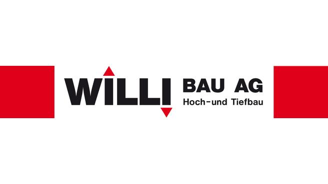 Bild WILLI BAU AG
