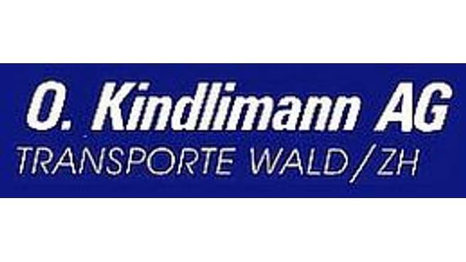 Image Kindlimann O. AG