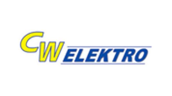 Immagine CW Elektro Windmeier GmbH