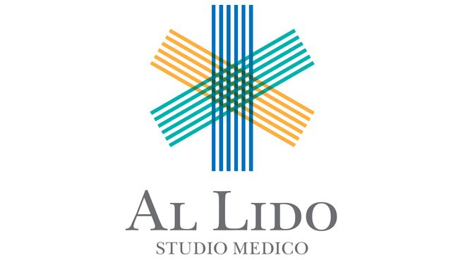 Bild Al Lido