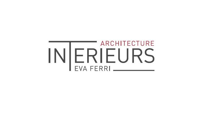 Image ARCHITECTURE D'INTERIEURS EVA FERRI