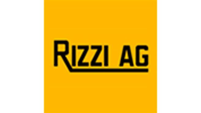 Bild Rizzi J. AG