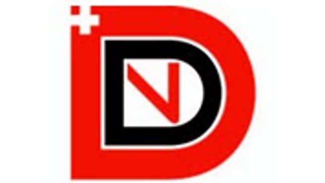 Bild DDN Services Sàrl