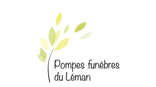 Bild Pompes Funèbres du Léman Sarl