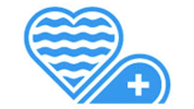 Immagine Centre de médecine générale des Sources