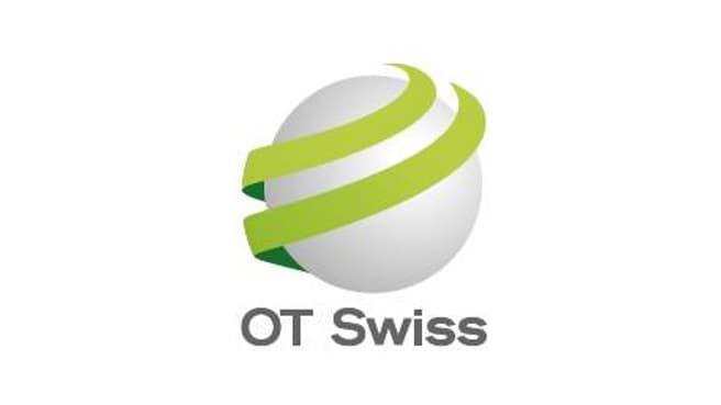 Immagine OT Swiss Sàrl