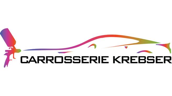 Immagine Carrosserie Krebser GmbH