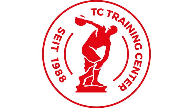 Bild TC Training Center Oberriet