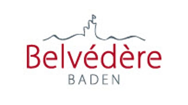 Image Restaurant Belvedere