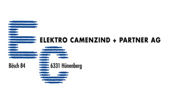 Bild Elektro Camenzind + Partner AG