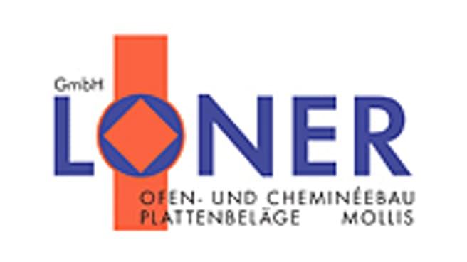Immagine Loner GmbH