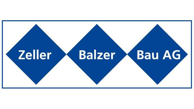 Bild Zeller-Balzer Bau AG
