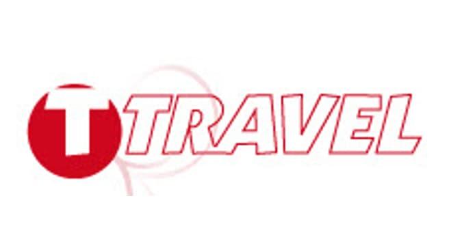 Image T Travel Al Sasso SA