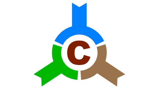 Bild Custom Solutions