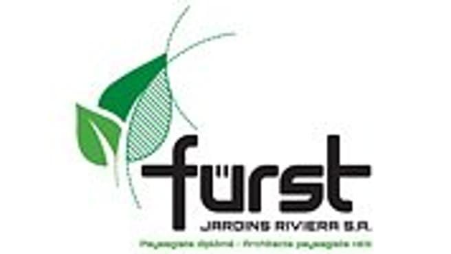 Image Fürst Jardins SA