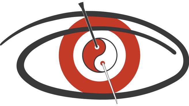 Immagine Praxis für Augenakupunktur Joseph Erdin