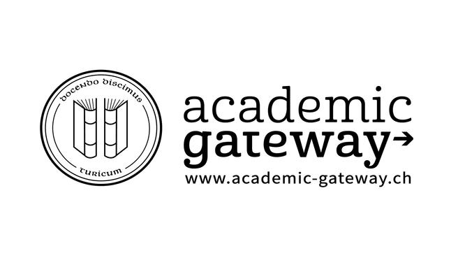 Bild Academic Gateway
