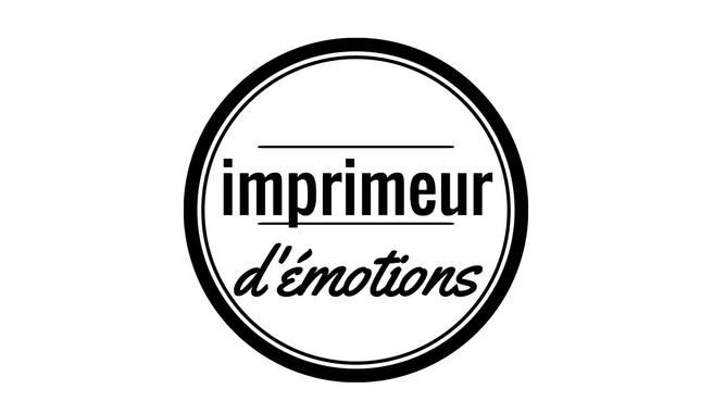 Image Imprimeur d'émotions SA