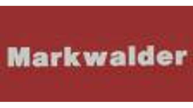 Image Markwalder AG