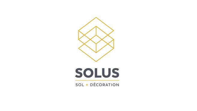 Image Solus