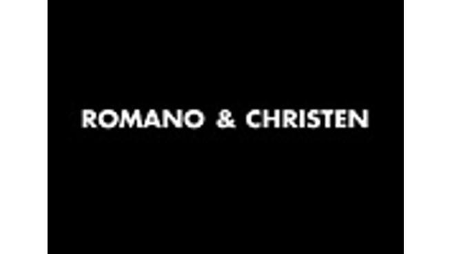 Immagine Romano & Christen