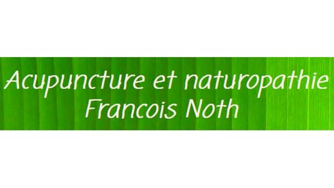 Bild Acupuncture et naturopathie