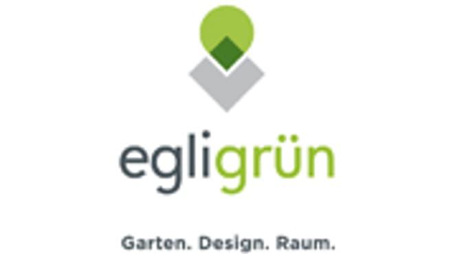 Immagine Egli Grün AG