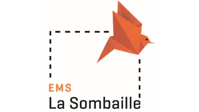 Bild EMS La Sombaille