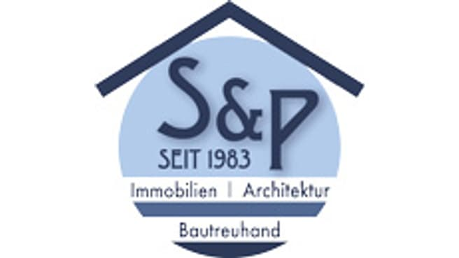 Image Stevanin & Partner GmbH