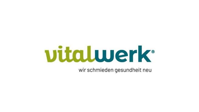 Bild vitalwerk AG