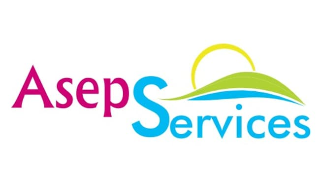 Bild Asep Services
