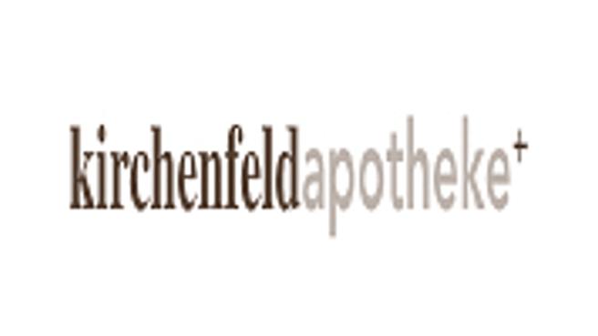 Immagine Kirchenfeld Apotheke