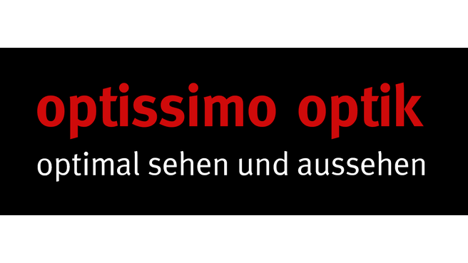 Immagine Optissimo Optik GmbH