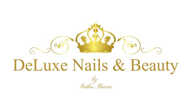 Bild DeLuxe Nails & Beauty