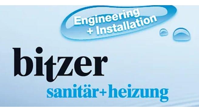 Image Bitzer Sanitär AG