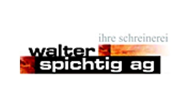 Immagine Walter Spichtig AG