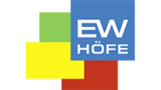 Bild EW Höfe AG