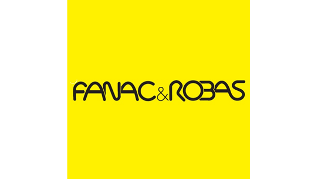Bild Fanac & Robas SA
